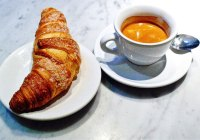 29 January: HSMAI Region Europe invites you to a breakfast meeting