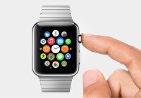 Delta i spørreundersøkelse, og bli med i trekningen av Apple Watch