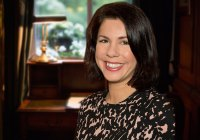 HSMAI Region Europe Profile: Suzie Thompson