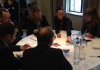Ingunn Weekly: Har du lyst til å være mentor?