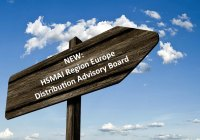 HSMAI Region Europe Distribution Advisory Board