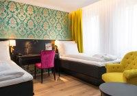 Thon Hotel Rosenkrantz Bergen Norges beste hotell hos TripAdvisor