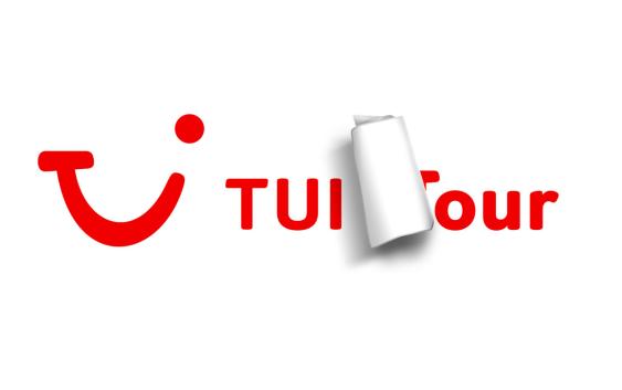 Star Tour blir TUI.