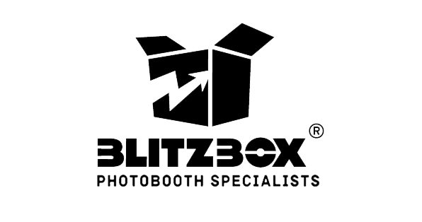 blitzbox-photobooth-specialists-logo-black
