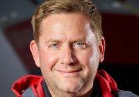 Daniel Skjeldam ny styreleder i Forum for Reiseliv
