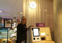 Scandic med to nye hoteller midt i Oslo-gryta