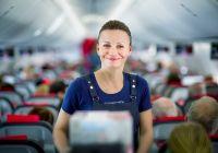 Tre utmerkelser til Norwegian i Passenger Choice Awards