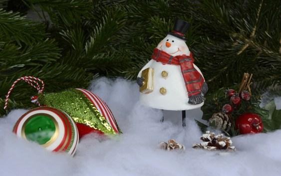 snow-man-1813808_1280