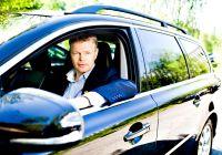 Hertz kåret til Årets Beste Bilutleie
