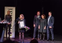 Join us to celebrate the HSMAI Region Europe Awards in Amsterdam