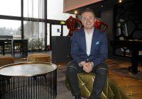 Quality Hotel Entry: Den nye inngangsporten til Oslo