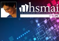 Ingunn Weekly: The HSMAI Digital Expert LAB