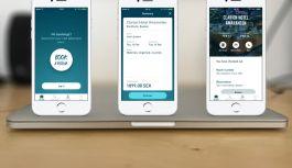 Stadig flere skandinaver booker hotell med mobilen