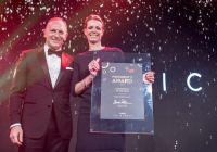 Tine Birkeland årets kommersielle leder i Scandic