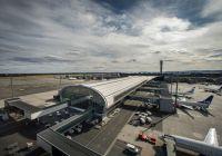 God sommertrafikk på Avinors lufthavner