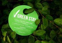 Clarions miljøsatsing en suksess – mindre forbruk og én million til Unicef