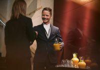 Scandic skal inspirere 10.000 kunder til bedre møter