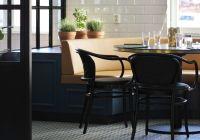 Best Western Hotels & Resorts etablerer seg i Enköping med Hotel Park Astoria