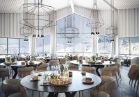 Hurtigruten med historisk satsing: Investerer 200 millioner på Svalbard