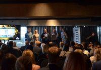 HSMAIs kommunikasjonspris til Scandic Havet