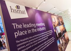 Meld deg på HSMAI Møte- og Eventbørsen 2018!