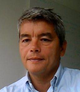 Claes Kanold, Leder Mobilitetstjenester, Ruter AS