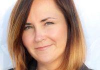 Sabina M. Widenqvist ny direktør for Quality Hotel Fredrikstad