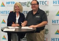 HFTP and HSMAI Region Europe to Co-locate European Conferences