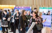 HSMAI med advisory board for kunder av møte- og eventbransjen