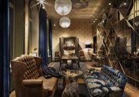 Stora Hotellet velger Best Western Hotels & Resorts