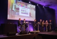 HSMAI Norge nominert til Årets Bransjepris
