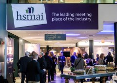 HSMAI: Last change to secure your Early Bird rate for ROC and DOC