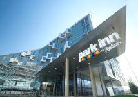 Radisson Hotel Group lanseres
