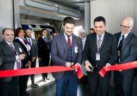 Turkish Airlines satser på Oslo lufthavn