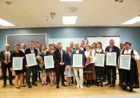 Rekordoppslutning rundt norsk bærekraftordning