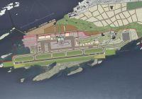 Viktig milepæl i prosjektet Ny lufthavn Bodø nådd: rådgivergruppe er valgt