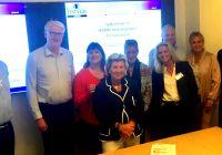 HSMAIs ressursgruppe for innkjøpere ser frem til HSMAI Møte- og Eventbørsen 2019