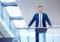 Ny bærekraft-sjef hos Nordic Choice Hotels