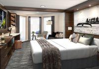 Historiens største Hurtigruten-oppgradering: MS «Richard With» blir som ny