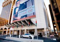 Femstjerners Bahrain-hotell jakter ung, norsk hotelldirektør