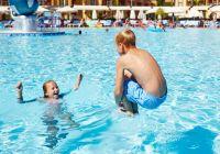TUI gjør det enklere for nordmenn å ta mer bærekraftige ferievalg
