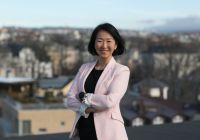 Marianne Bergseng blir salgsdirektør på Sommerro