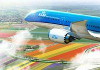 Berg-Hansen sertifisert på Air France-KLMs NDC-plattform