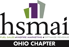 HSMAI Ohio Chapter Logo