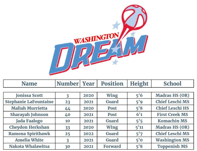 dream - Sheet1-page-001.jpg