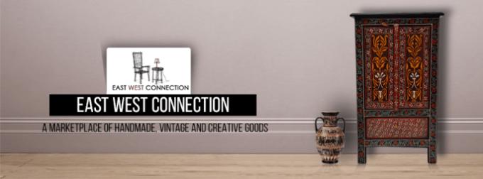 Woven Stories by Ahsan Amin (EWC-Interiors)