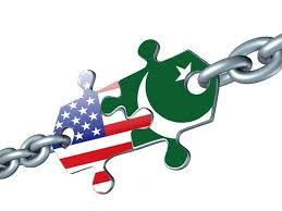 Pakistan gets upper hand on India