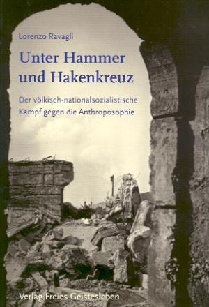 Unter Hammer und Hakenkreuz: zwischen Wissenschaft und Heiligsprechung