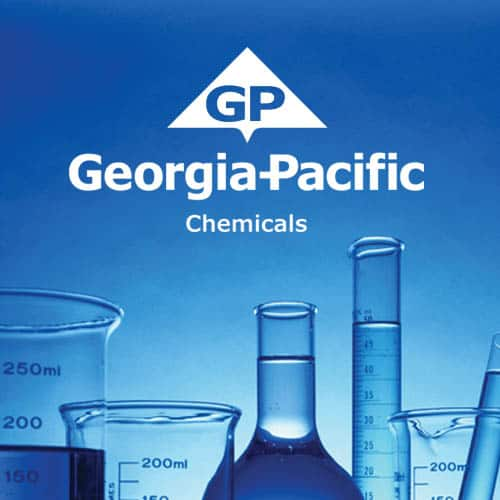 Georgia-Pacific Chemicals