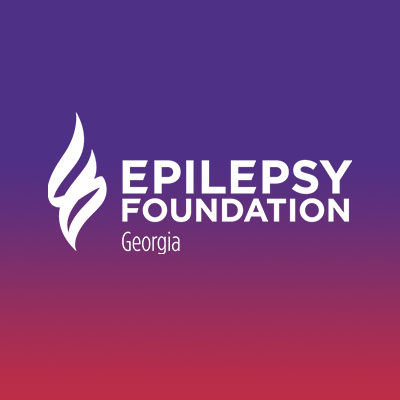 Epilepsy Foundation of Georgia